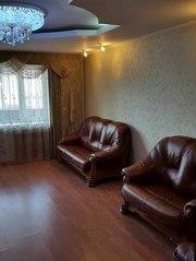 Продажа, трехкомнатная квартира, 67 м, петропавловск, интернациональная, дом 68, объявление 2441007, 64 500 $, knkz